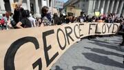 حمایت «نتفلیکس» و «آمازون» از اعتراضات آمریکا / سکوت مصداق همدست بودن در جنایت است