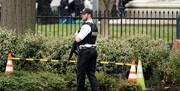 گاردین: پلیس آمریکا به دنبال برتری سفیدپوستان است
