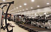 شرط و شروط بهداشتی بازگشایی باشگاههای ورزشی