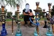 مصرف سیگار، تریاک و قلیان عوارض کرونا را تشدید میکند