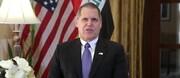 جزئیات مذاکرات راهبردی آمریکا و عراق اعلام شد