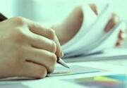 ۱۸۳ حوزه امتحانی برای برگزاری امتحانات نهایی نهم و دوازدهم در کرمانشاه آماده شد