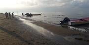 اجرای طرح دریا در مازندران/ پوشش ۱۰۰ درصدی سواحل استان تا ۱۴ خرداد