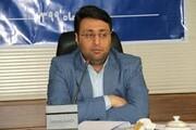 ۱۳۰۰ بیمه شده روستایی در مازندران امسال بازنشسته میشوند/ یکپارچهسازی دفاتر کارگزاری بیمه روستایی