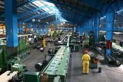 وجود ۴۵۱ طرح نیمه تمام در صنعت، معدن و تجارت خراسان رضوی