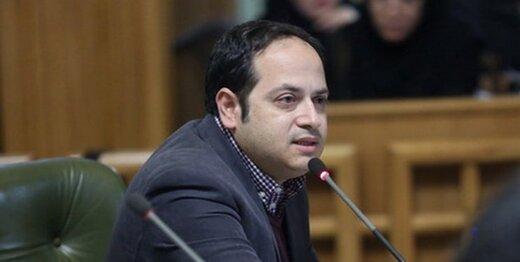 عضو شورای شهر: گسلهای شهر تهران مطالعه نشده است