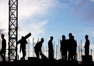 ایجاد ۷ هزار فرصت شغلی در پروژههای اقتصاد مقاومتی کرمان