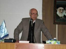 رئیس کانون وکلای دادگستری کرمانشاه: کار ماموران شهرداری غیرقانونی بود