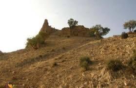 بیش از ۱۲هزار مترمربع از اراضی ملی فولادمحله شهرستان  مهدیشهر رفع تصرف شد