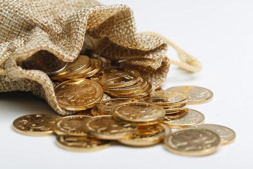واکنش رئیس اتحادیه به افزایش قیمت طلا و سکه در بازار
