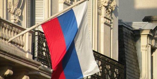 واکنش روسیه به تشدید اعتراضات در آمریکا