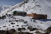 امام جمعه همدان: ساخت و سازه و تخریب کوهستان در دامنه الوند نباید ادامه پیدا کند