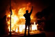 انتقام ایران از آمریکا