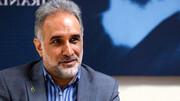 همنشینی اصلاح طلبان در روزهای کرونا زده /ماموریت شورای عالی سیاستگذاری و عارف به پایان رسید؟