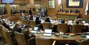 شورای شهریها برای همکاری با قالیباف اعلام آمادگی کردند