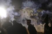 آیا بهار غربی در راه است؟