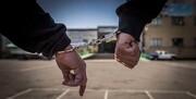 بازداشت ۳ نفر به اتهام آتشزدن علفهای بوستان ولایت