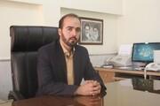 بزرگداشت ارتحال امام خمینی (رحمت الله علیه) در کانونهای مساجد چهارمحال و بختیاری