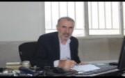 عزم راسخ اوقاف و امور خیریه استان چهارمحال و بختیاری برای سند دار کردن کلیه ی موقوفات استان