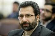 رئیس کل دادگستری همدان: ۵۴۰ زندانی استان همدان مشمول عفو شدند