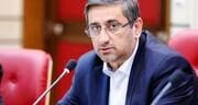 استاندار همدان: فرمانداری ملایر در بین ۳۱ استان رتبه اول را کسب کرد
