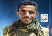 شهادت عکاس یمنی حین مأموریت