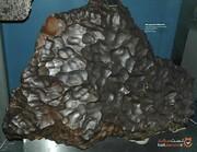 روستایی باستانی در اثر اصابت یک ستاره دنباله دار نابود شد! +تصاویر