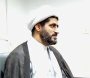 جزئیات چهلو سومین دوره مسابقات قرآن کریم در خوزستان اعلام شد