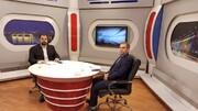 بازنگری در برنامه های مقابله با کرونا در خوزستان