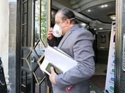 سازمان لیگ به لغو بازی استقلال و پارس جنوبی واکنش نشان داد