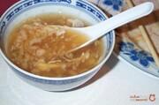 غذاهای خانواده سلطنتی بریتانیا؛ از سوپ لانه پرنده گرفته تا هرچه که عقل از سرتان می پراند! +تصاویر