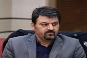 رتبه سوم جذب سرمایه گذاری خارجی به استان قزوین رسید