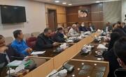 کمبود  سرانه فضاهای فرهنگی در استان قزوین