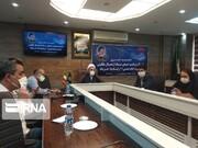 چهار هزار برنامه در فارس به مناسبت سالگرد رحلت امام خمینی پیشبینی شده است