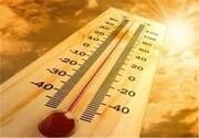 تابستانی گرم با افزایش میانگین دما، در انتظار خوزستان