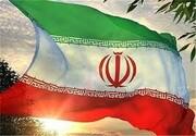 فرمانده سپاه کیش: تحریم ناجا نشان از درماندگی آمریکا در برابر قدرت نظامی ایران دارد