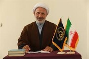 مدیرکل کمیته امداد امام (ره) مازندران تغییر کرد