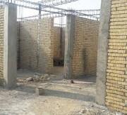 مازنیها هشت هزار سهمیه جدید برای مسکن ملی دریافت کردند