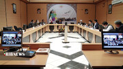 اجرای ۷۰۰ طرح اقتصاد مقاومتی در زنجان
