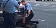 سوابق شکنجههای پلیس مینیاپولیس فاش شد
