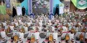 ۵ هزار بسته حمایتی توسط اداره کل اوقاف قم میان آسیب دیدگان کرونایی و نیازمندان توزیع شد