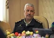 دستگیری سارقان مسلح طلا فروشی در قم