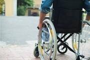 کمیته نظارت بر اجرای قانون حمایت از معلولین در استان کرمان تشکیل شد