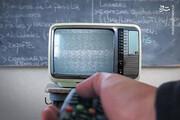 نسل فراموششده در تلویزیون