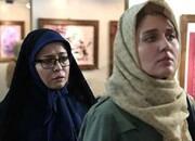 پاسخ نویسنده «کیمیا» به انتقادهای فرمانده ارتش از این سریال