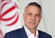توضیحات آقای نماینده درباره متهم شدنش به قتل یک ستوان نیروی انتظامی در فضای مجازی