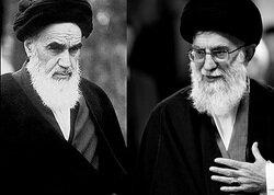 آیا در جریان انتخاب جانشین حضرت امام، رعایت شرط مرجعیت الزامی بود؟