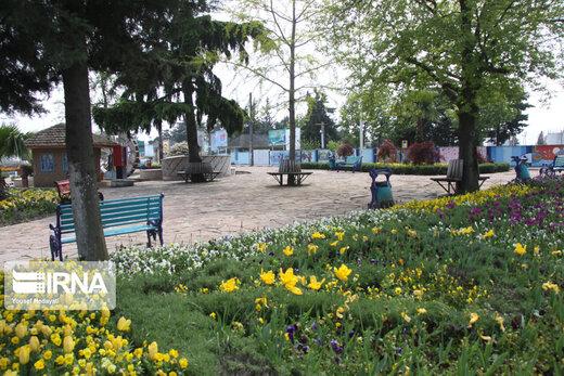 دورهمی در بوستانهای استان تهران در روز «سیزده بدر» ممنوع است؟/ اعلام ساعت ممنوعیت تردد در ماه رمضان