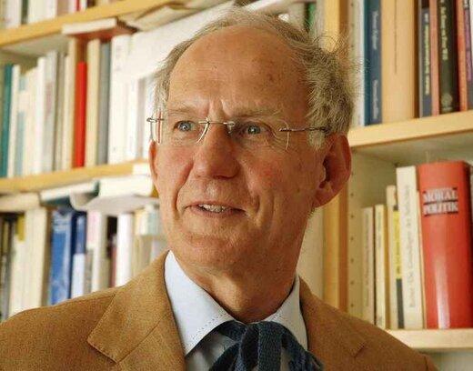 دولتها و مردم، دیکتاتوری ویروس و آینده جهان در گفتوگو با فیلسوف آلمانی