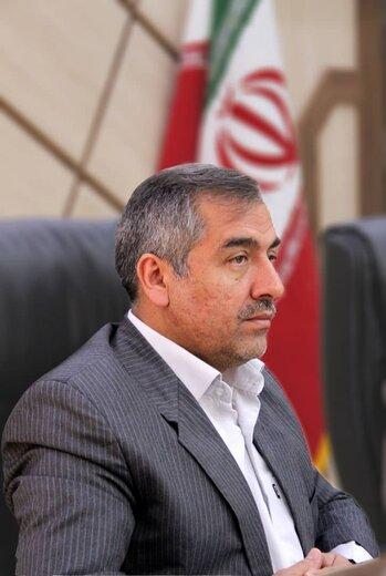 کسب رتبه اول سامانه گردش کار(Ticketing) سنجش وپایش انرژی مدیریت شبکه برق ایران